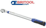 Britool Expert Wrench